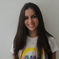 CARLA MARIA DO NASCIMENTO