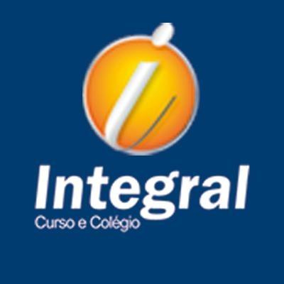 Curso e Colégio Integral de Maringá