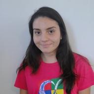GABRIELA MILENA SCHNEIDER