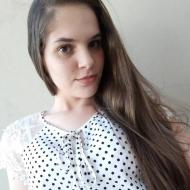 LUIZA SCHAUFELERGER FERRARI